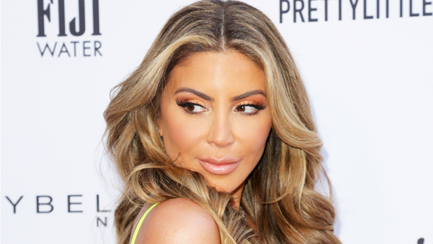 Larsa Pippen's Romantic History: From Scottie Pippen Marriage To Holding Hands With Malik Beasley.jpg