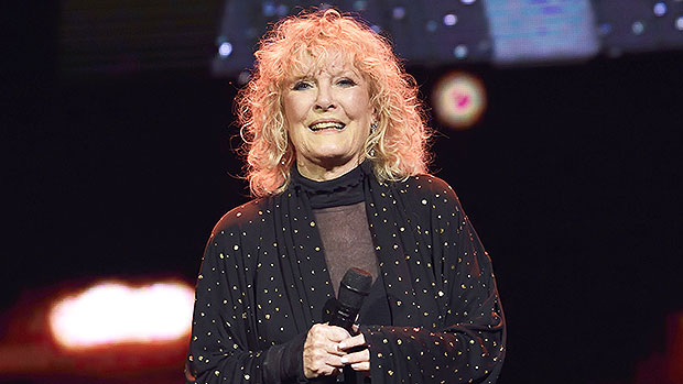 Petula Clark: 5 Things About British Singer Whose Song 'Downtown' Played In RV Before Exploding