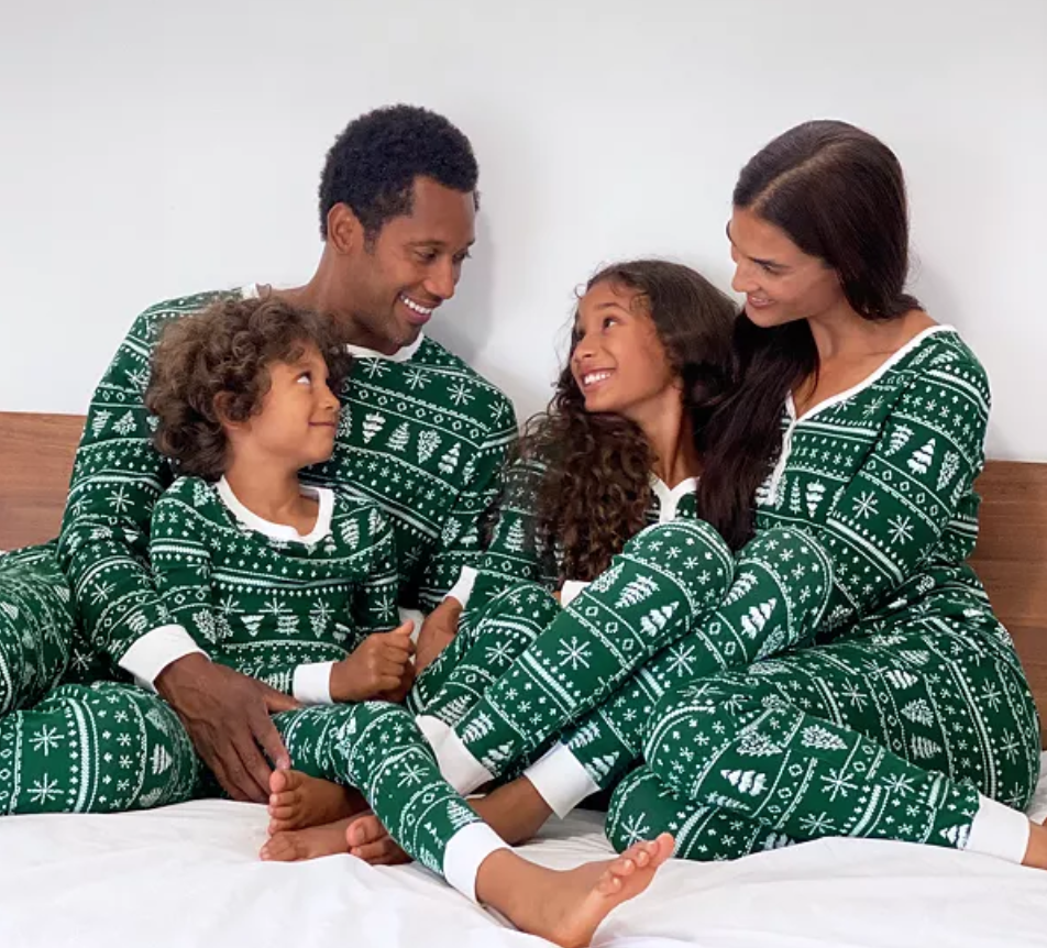 lauren conrad pajamas