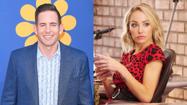 Tarek El Moussa Drags 'Selling Sunset's Christine Quinn For Spencer Pratt & Heidi Montag Comparison.jpg