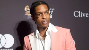 A$AP Rocky: 5 Things About The Rapper Who Seemingly Confirmed Romance With Rihanna