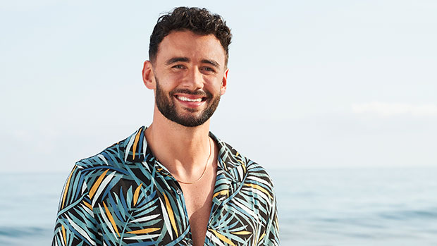 Brendan Morais: 5 Things To Know About Controversial 'BIP' Contestant.jpg