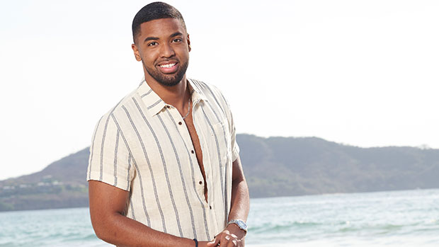 Ivan Hall: 5 Things To Know About The 'BIP' Contestant Who Gets Scolded By Wells Adams.jpg