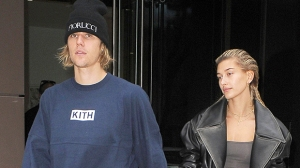 Justin Bieber Reveals Why He & Hailey Baldwin Are Holding Off On Having Kids For Now