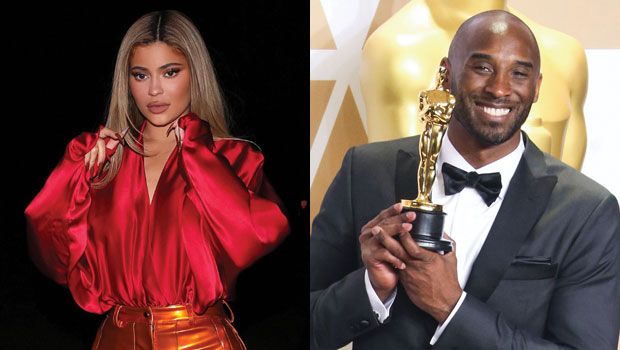 Kylie Jenner, Kobe Bryant & More Of The Top 10 Most Liked Instagram Pics Of 2020 Revealed