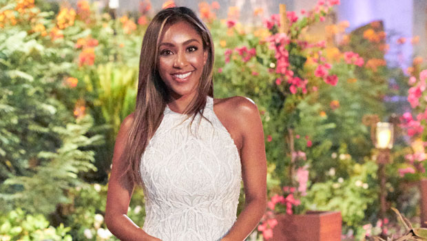 Photo of 'The Bachelorette': [SPOILER] Dumps Tayshia & Leaves After Getting Cold Feet About Proposing
