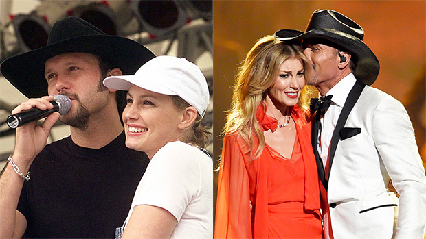 Tim McGraw one of the legends singer of America