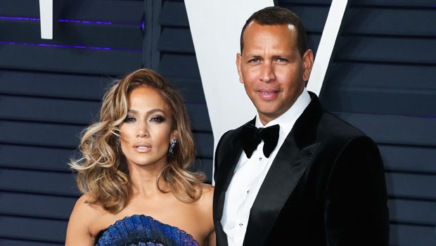 Alex Rodriguez: Why He's So 'Proud' Of Fiancé Jennifer Lopez For Performing At Biden's Inauguration.jpg