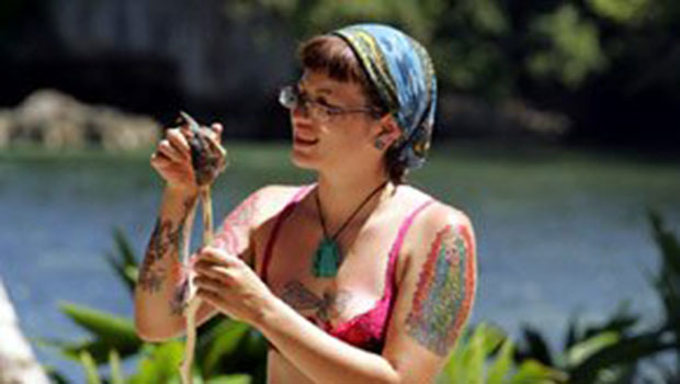 Angie Jakusz Dead: 5 Things To Know About The 'Survivor' Star Who Has Died At Age 40