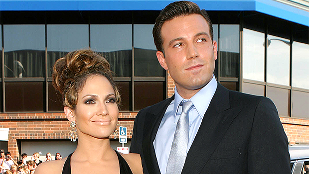 Ben Affleck Recalls People Being 'Mean' To Jennifer Lopez During Romance: It Was 'Sexist' & 'Racist'