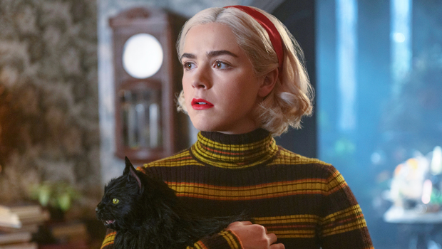 Photo of 'Chilling Adventures Of Sabrina' Series Finale: [Spoiler] Dies In Devastating Sacrifice