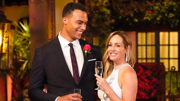 Celebrity Breakups In 2021: The Biggest Splits