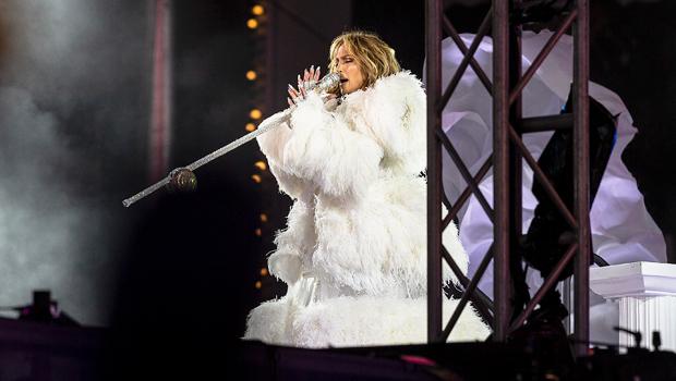 Jennifer Lopez fogyás 2021 karcsúsodva a ruha miatt