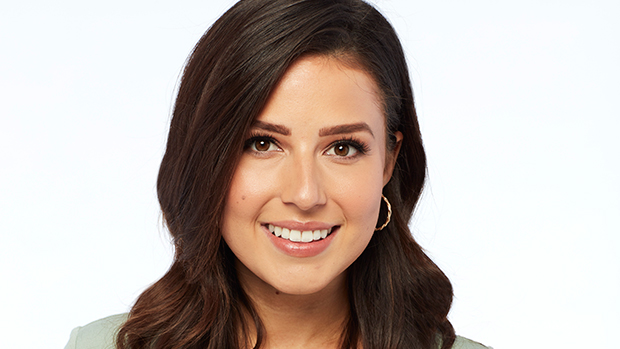 Katie Thurston: 5 Things To Know About The Woman Taking On Victoria On 'The Bachelor'