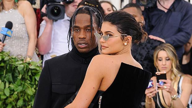 Kylie Jenner & Travis Scott's Relationship Standing Revealed Amid Enjoyable-Stuffed Household Journey To Aspen With Stormi
