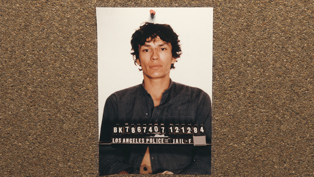 Richard Ramirez: 5 Key Things To Know About The 'Night Stalker' Serial Killer