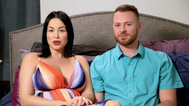'90 Day Fiance' Updates: Couples Still In Love & Those Who Split