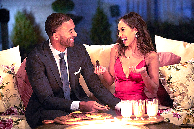 , Serena Pitt: 5 Things To Know About Gorgeous Brunette Who Get's Next 1-On-1 Date On 'The Bachelor', Indian & World Live Breaking News Coverage And Updates