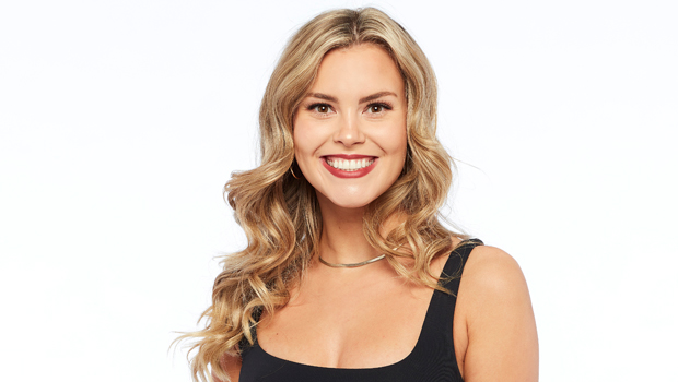 Photo of 'The Bachelor': Anna Accuses [SPOILER] Of Being An Escort After She Wins Matt Over On A Group Date
