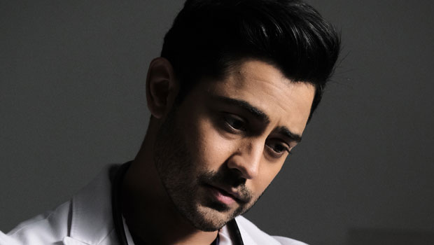 'The Resident's Manish Dayal Hints At A Big Return: Someone From Devon's 'Past' Comes Back
