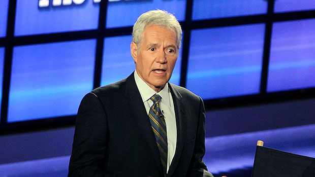 Jeopardy's 5 Most Memorable Moments Revealed Amid Alex Trebek's Final Episodes Before His Death