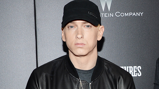 Eminem's Daughter Hailie Jade, 24, Shows Off Her 'Everyday Glam' In Gorgeous New Makeup Tutorial — Watch