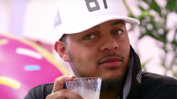 'Growing Up Hip Hop: Atlanta' Preview: Bow Wow Jokes He's Trying To Meet His 'New Baby Mama'