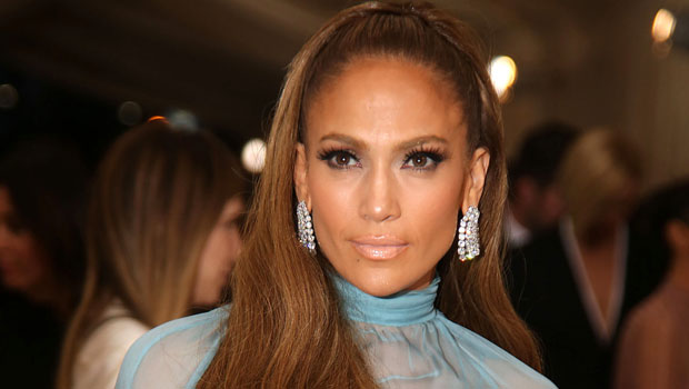 Jennifer Lopez Claps Back At Troll Who Insists She's Had Botox: My 'Beauty Secret' Is Loving My Own Skin