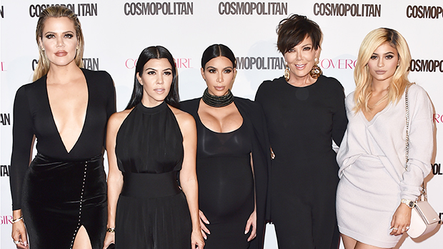 'Keeping Up With The Kardashians' Ending: What You Need To Know About The Final Season