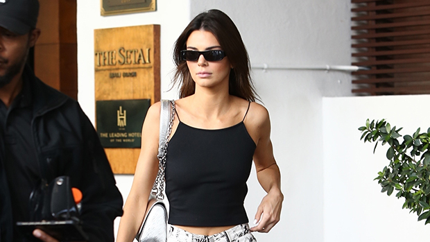 Kendall Jenner's Favorite Adidas Sneakers Are Currently On Sale For Less Than $60.jpg