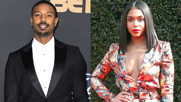 Lori Harvey & Michael B. Jordan's New Relationship Plans Revealed As Romance Heats Up