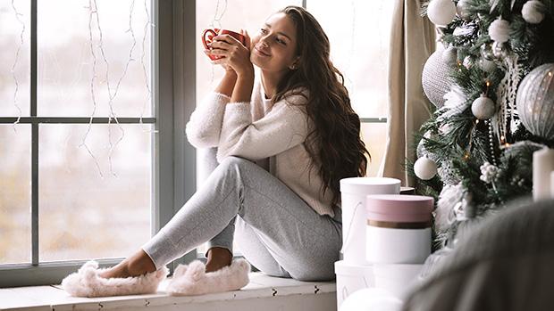 best winter pajamas