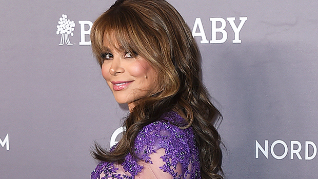Paula Abdul Literally Can't Name A Single Winner From The 'American Idol' Reboot — Watch