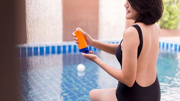 Best Waterproof Sunscreens