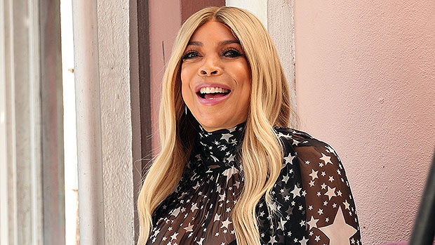 Wendy Williams Reveals The Revenge She Got On Kevin Hunter After She Found Out About His Cheating