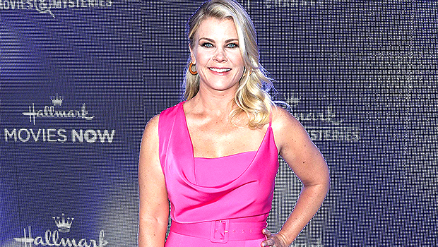 Alison Sweeney Teases Sami's Return To 'Days Of Our Lives': She's 'Up To No Good'.jpg