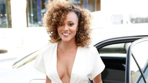 'RHOP' Star Ashley Darby, 32, Gives Birth: Watch Cute 1st Video Of Baby No. 2