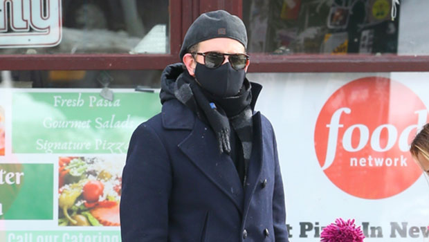 Bradley Cooper, Lea Cooper