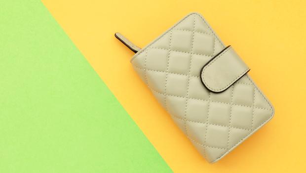 Best Compact Wallet