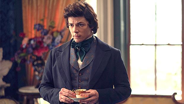 'Dickinson' Season 2, Episode 9 Recap: Agony, Far More Painful Than Yours.jpg