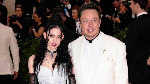 Elon Musk & Grimes' Relationship Timeline: Where Are They Now?.jpg