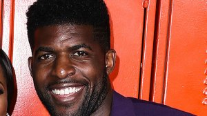 Emmanuel Acho: 5 Things About 'The Bachelor: After The Final Rose' Host Stepping In For Chris Harrison