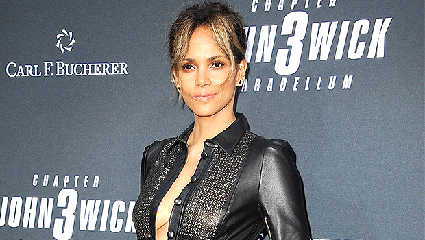 Halle Berry, 55, Shows Off Hanging Workout Move That Leaves Kerry Washington Stunned.jpg