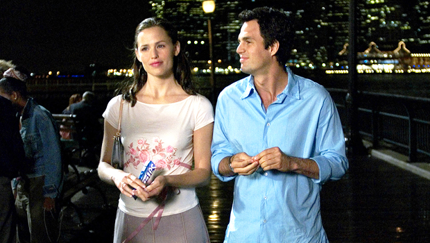 Jennifer Garner & Mark Ruffalo Reunite For 'Perfect Day' 17 Years After '13 Going On 30′ — Pic.jpg