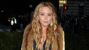 John Cooper: 5 Things To Know About The CEO Spotted Out With Mary-Kate Olsen After Her Divorce