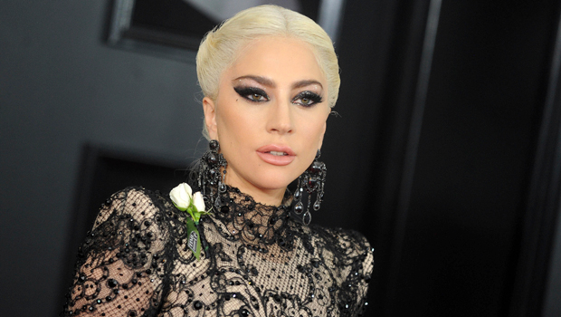 Lady Gaga Pleads For 'Beloved Dogs' To Be Returned In First Statement Since Armed Kidnapping