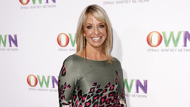 Laura Berman: 5 Things About OWN Host Whose Son Sadly Died At 16-Years-Old.jpg