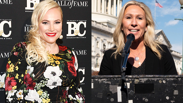 Meghan McCain Blasts Marjorie Taylor Greene As A 'Twitter Troll Come To Life' For Anti-Trans Actions.jpg