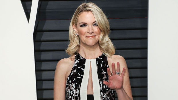 Megyn Kelly Faces Backlash After Revealing Why She Pulled Her Kids Out Of Their Schools