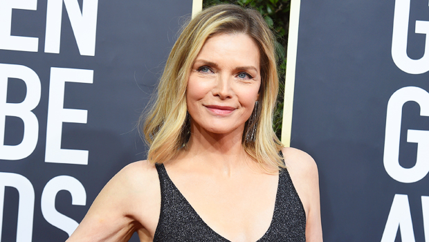 Michelle Pfeiffer, 62, Reminisces On Her Beauty Pageant Days With Epic Throwback Videos.jpg